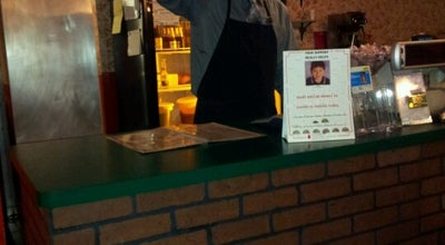 Photo of Mexican Restaurant El Sol De Mexico at 309 E Broadway, Waukesha, WI 53186, United States