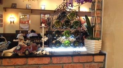 Photo of American Restaurant Mizi Bistro at Tesco (tg. Pinang), Tanjung Tokong 10470, Malaysia