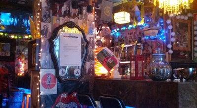 Photo of Bar El Imperfecto at Pl. Matute, 2, Madrid 28012, Spain
