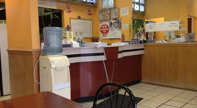 Photo of Chinese Restaurant Mandarin at 35956 Detroit Rd, Avon, OH 44011, United States