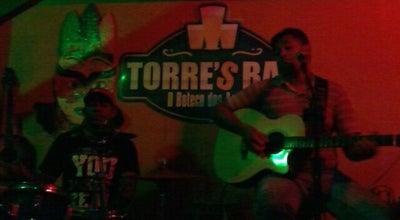 Photo of Bar Torre's Bar at Av. Sinêsio Guimarães, 568, João Pessoa 58040-400, Brazil