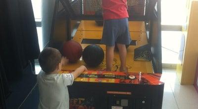 Photo of Playground Igraonica at Delta City, Podgorica, Montenegro
