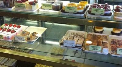 Photo of Bakery Fay Da Bakery at 86-12 Justice Ave, Elmhurst, NY 11373, United States