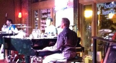 Photo of Piano Bar Michael Murphy's Dueling Piano Bar at 25 S Oklahoma Ave, Oklahoma City, OK 73104, United States