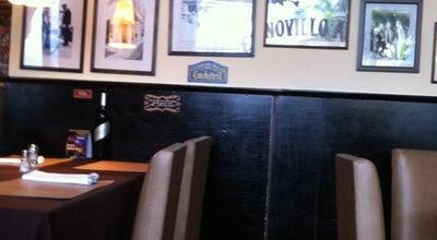Photo of Argentinian Restaurant El Novillo Alegre at Plaza Freses Diagonal A La Pops, Curridabat, Costa Rica