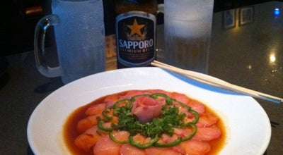 Photo of Japanese Restaurant Masamune Japan at 310 S Federal Hwy, Deerfield Beach, FL 33441, United States