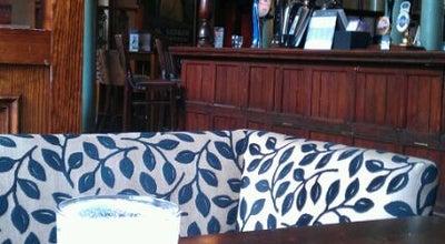 Photo of Pub The Granary at 10 Kilmarnock Rd, Glasgow G41 3NH, United Kingdom