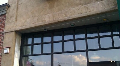 Photo of Thai Restaurant Bangkok Cafe at 323 W 9 Mile Rd, Ferndale, MI 48220, United States