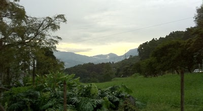 Photo of Breakfast Spot Chuscalito at Las Palmas Km 7, Medellín, Colombia