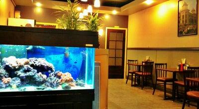 Photo of Vietnamese Restaurant Pho Saigon Newmarket at 16925 Yonge St, Newmarket, ON L3Y 5V6, Canada