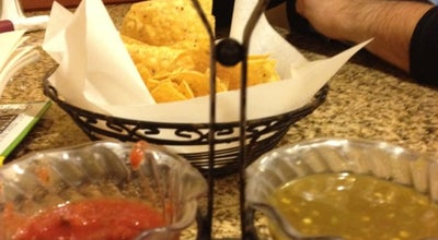 Photo of Mexican Restaurant El Tapatio Restaurant & Cantina at 40 Golf Club Rd, Pleasant Hill, CA 94523, United States