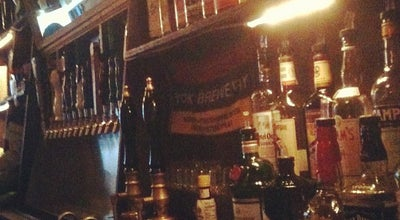 Photo of Bar Pacific Standard at 82 4th Ave, Brooklyn, NY 11217, United States