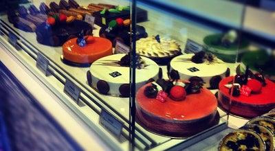 Photo of Bakery Le Bon Choix at 379 Queen St., Brisbane, QL 4000, Australia
