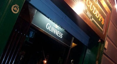 Photo of Pub McGillyCuddy's at Via Bligny 0/c, Torino 10122, Italy