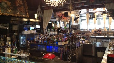 Photo of Cocktail Bar Planet Club La Dolce Vita at Бул. Дунав 5, Plovdiv 4003, Bulgaria