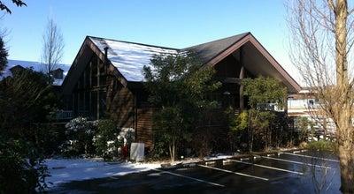 Photo of Cafe 蔵6330 at 高根町1781-2, 船橋市, Japan