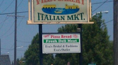 Photo of Bakery Villa Bakery at 6237 Middlebelt Rd, Garden City, MI 48135, United States