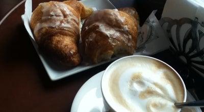 Photo of Cafe Il Giardino at Forte dei Marmi, Italy