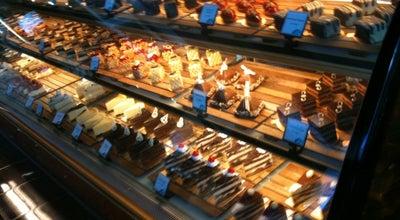 Photo of Bakery Bali Bakery at Jl. Raya Kuta No. 65, Badung, Bali 80361, Indonesia