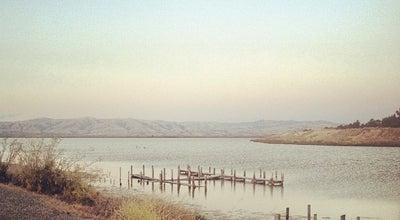 Photo of Park Baylands Nature Preserve at 2500 Embarcadero Way, Palo Alto, CA 94303, United States