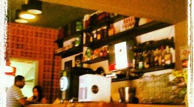 Photo of Bar Sta. Origem Bar at Av. Bandeirantes, Araraquara, Brazil