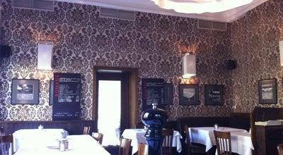 Photo of Restaurant Romans at Romanstr. 1, Munich 80639, Germany