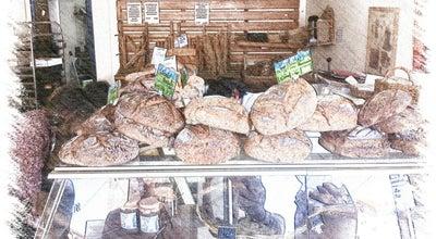 Photo of Bakery La Conquête du Pain at 47 Rue De La Beaune, Montreuil 93100, France