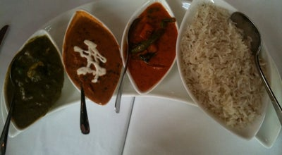 Photo of Indian Restaurant Oh Calcutta at 149-155 Parnell Rd, Parnell 1052, New Zealand