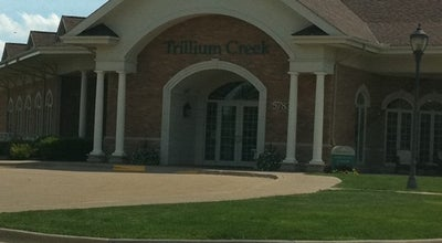 Photo of Spa Trillium Creek at 5783 Wooster Pike, Medina, OH 44256, United States