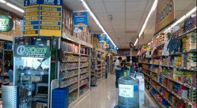 Photo of Bookstore Superpapeleria Tony at Av. Gobernadores., Campeche 24050, Mexico