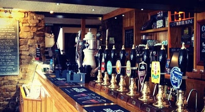 Photo of Gastropub The Water Witch at Canal Towpath, Aldcliffe Lane, Lancaster LA1 1SU, United Kingdom