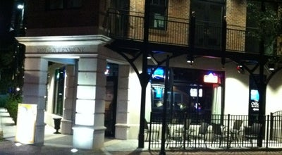 Photo of Bar The Office at 1000 Government St, Ocean Springs, MS 39564, United States