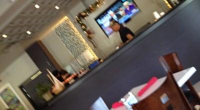 Photo of Thai Restaurant Thai Spice Asian Cuisine at 460 W. 19th Street, Houston, TX 77008, United States