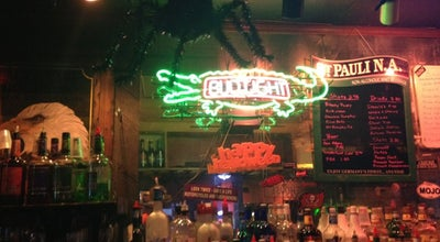 Photo of Bar Warehouse Liquor Store And Bar at Gandy Blvd, Tampa, FL, United States