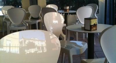 Photo of Dessert Shop Gelateria Orsi at Via Secondo Cremonesi, 38, Lodi 26900, Italy
