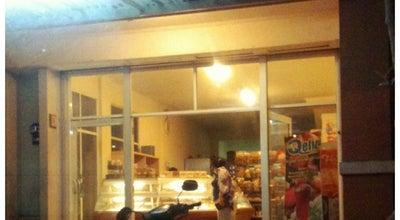 Photo of Italian Restaurant Italian Bakery at Jl Pita Niaga No. 9, Kota Baru Parahyangan, Indonesia