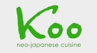 Photo of Sushi Restaurant Koo at the Lake at 29 E Pembroke Rd, Danbury, CT 06811, United States