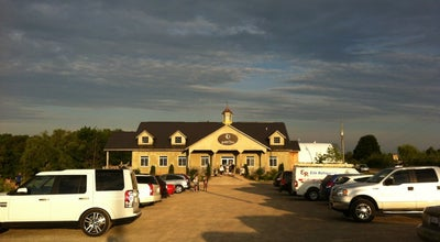 Photo of Brewery Spirit Tree Estate Cidery at 1137 Boston Mills Road, Caledon, ON L7C 0N1, Canada
