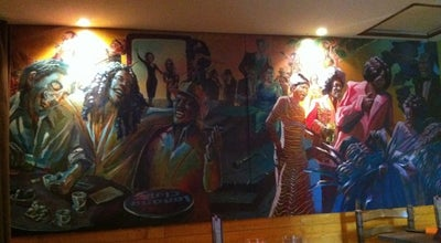Photo of Bar Le Dynamo at 91 Rue Maréchal Joffre, Nantes 44000, France