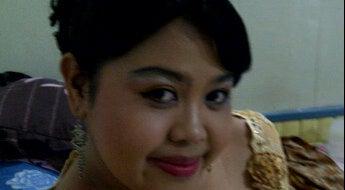 Photo of Spa Martha Tilaar Salon & Spa at Jl. Pipit No. 9, Samarinda, Indonesia