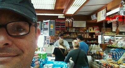 Photo of Bakery Panadería y Pastelería Dafonvila at Avenida Principal De El Cafetal, Centro Comercial El Cafetal, El Cafetal, Caracas 1061, Venezuela