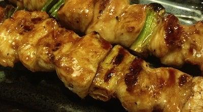 Photo of Food 鳥貴族 京王八王子店 at 東町2-12, 八王子市 192-0082, Japan