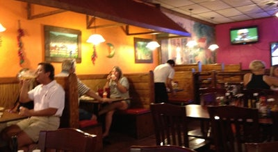 Photo of Mexican Restaurant Guadalajara at 275 Jane Trl, Danville, KY 40422, United States