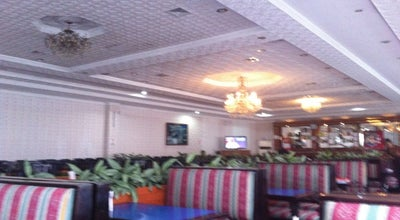 Photo of Chinese Restaurant Restaurante Mil Sabores at Costa Rica