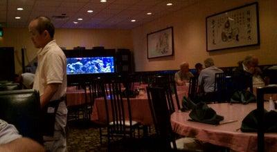 Photo of Chinese Restaurant Shangri-La Chinese Restaurant at 4500 Montevallo Rd, Irondale, AL 35210, United States