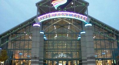 Photo of Mall Spokane Valley Mall at 14700 E Indiana Ave, Spokane Valley, WA 99216, United States