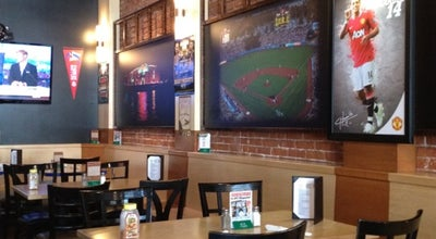 Photo of American Restaurant 149 Sports Grill at 149 N Glassell St, Orange, CA 92866, United States