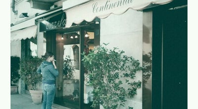 Photo of Cafe Torrefazione Continental at V. Madonna 2, Rho 20017, Italy