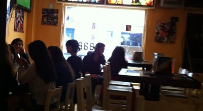 Photo of Indian Restaurant Babel World Fusion at Calle De Elvira, 40, Granada, Spain