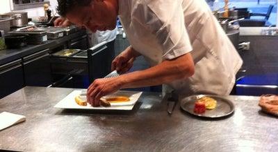Photo of French Restaurant Plein2 at Stationsplein 2, Boxtel 5281 GH, Netherlands